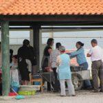 139-mercado_peixe