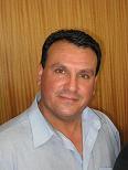 Carlos Gondar