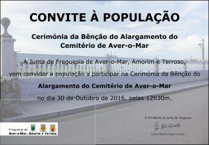 cartaz_convite_alargamento-cemiterio_aver_o_mar