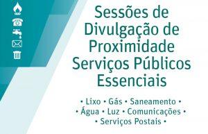 foto_sessoes-divulgacao-proximidade-servicos-publicos-essenciais