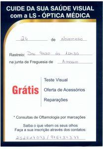 rastreio-visual_amorim