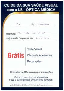rastreio-visual_aver_o_mar