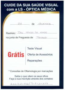 rastreio-visual_terroso