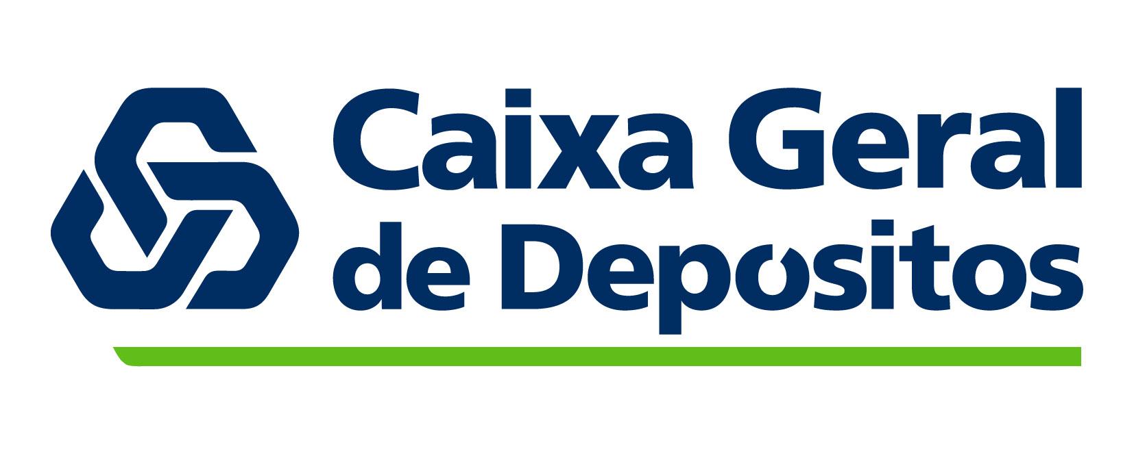 """Caixa Geral de Depósitos – """"A nossa luta continua""""!"""